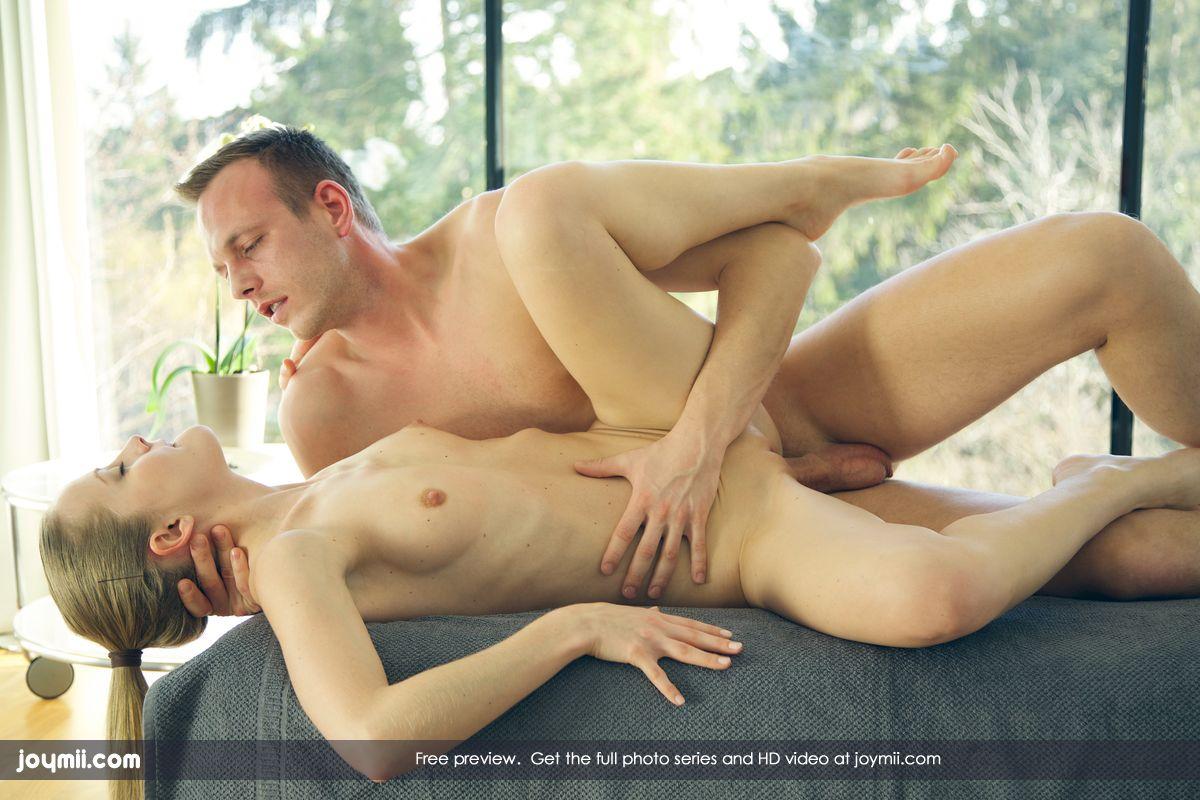 erotische massage monchengladbach vanavond neuken